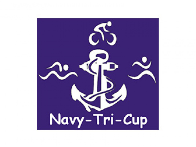 Navy-Tri-Cup