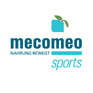 nordseeman partner mecomeo sports