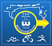 Link zur TSR-Triathlon Webseite