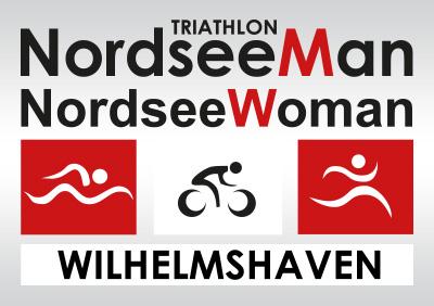 15. NordseeMan & 10. NordseeWoman (TOL-/TVL-Liga) Triathlon 2020