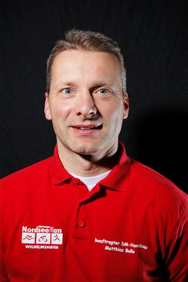Matthias Bulla