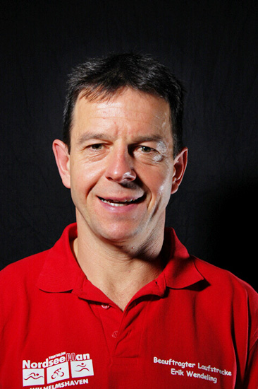 Erik Wendeling